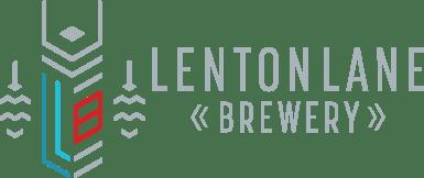 Lenton Lane Brewery