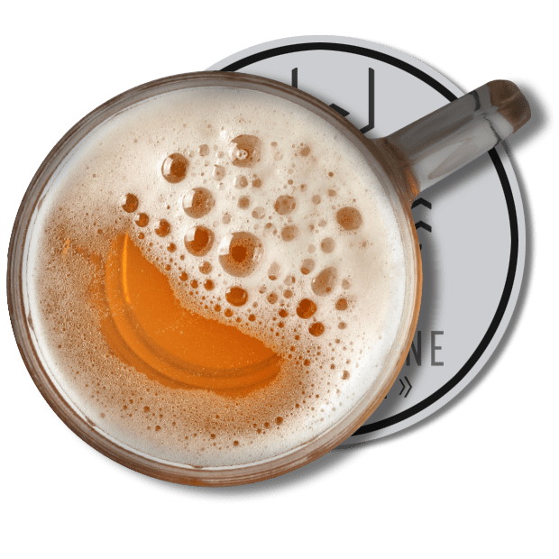 https://www.lentonlane.co.uk/wp-content/uploads/2018/12/beer_glass_transparent_LLB.png