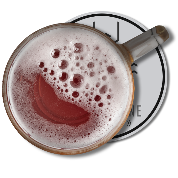 https://www.lentonlane.co.uk/wp-content/uploads/2018/12/beer_glass_transparent_LLB3.png