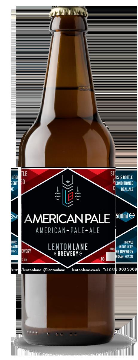 https://www.lentonlane.co.uk/wp-content/uploads/2018/12/beer_menu_LLB_american.png