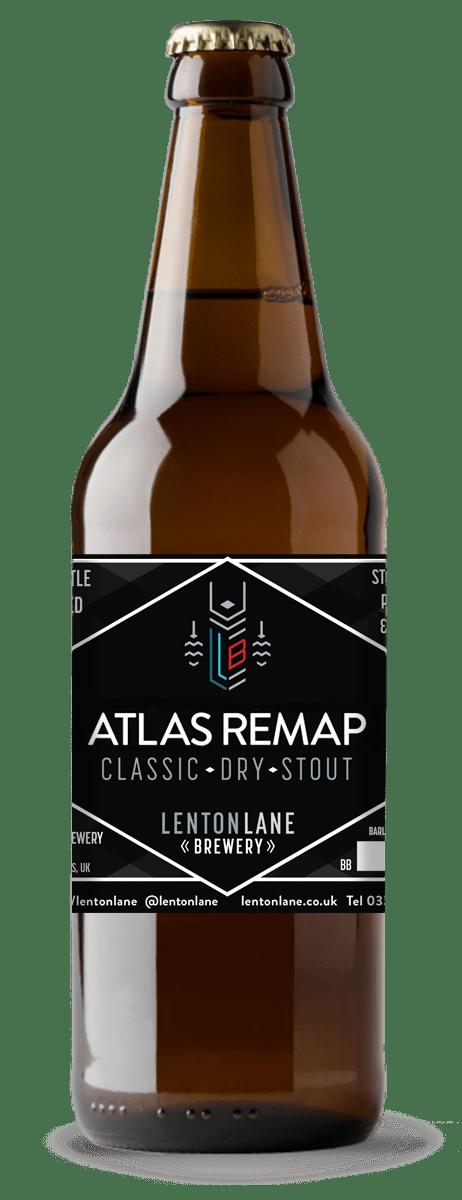 https://www.lentonlane.co.uk/wp-content/uploads/2018/12/beer_menu_LLB_atlas.png