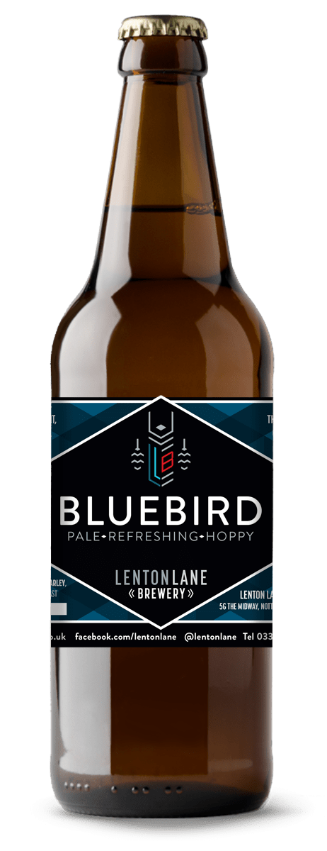 https://www.lentonlane.co.uk/wp-content/uploads/2018/12/beer_menu_LLB_bluebird.png