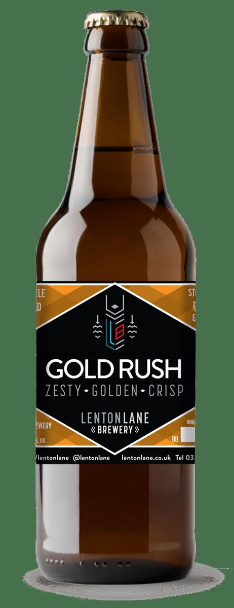 https://www.lentonlane.co.uk/wp-content/uploads/2018/12/beer_menu_LLB_goldrush.png