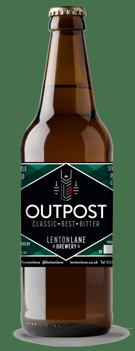 https://www.lentonlane.co.uk/wp-content/uploads/2018/12/beer_menu_LLB_outpost.png