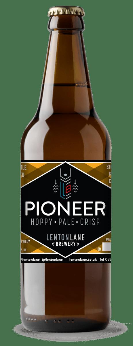 https://www.lentonlane.co.uk/wp-content/uploads/2018/12/beer_menu_LLB_pioneer.png
