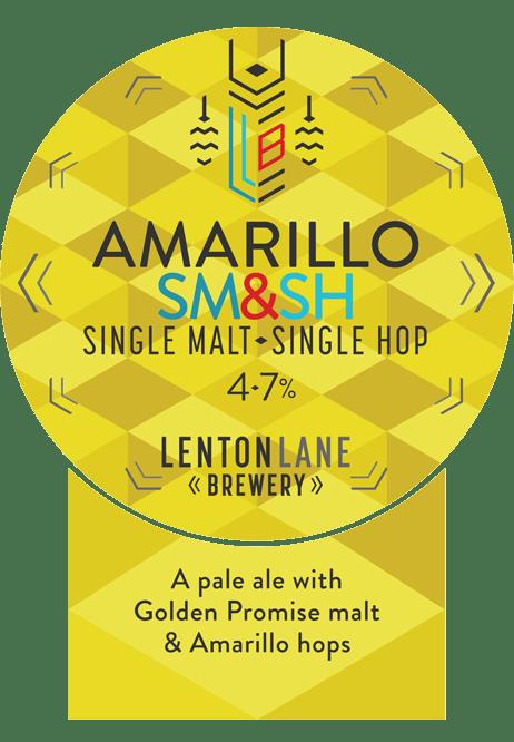 https://www.lentonlane.co.uk/wp-content/uploads/2018/12/beer_smsh_LLB_amarillo.png