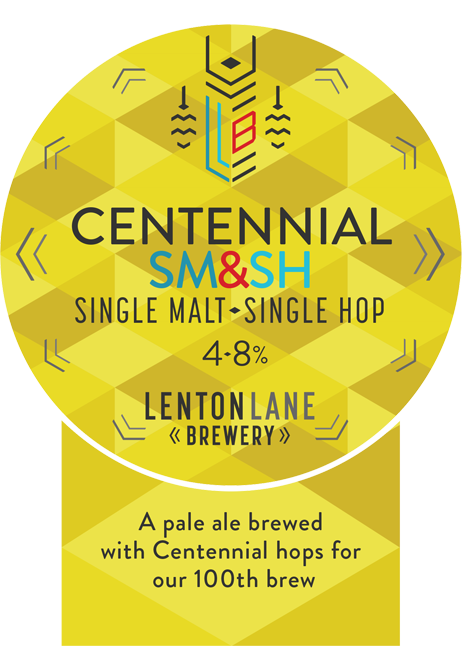 https://www.lentonlane.co.uk/wp-content/uploads/2018/12/beer_smsh_LLB_centennial.png