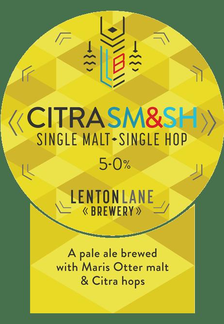 https://www.lentonlane.co.uk/wp-content/uploads/2018/12/beer_smsh_LLB_citra.png