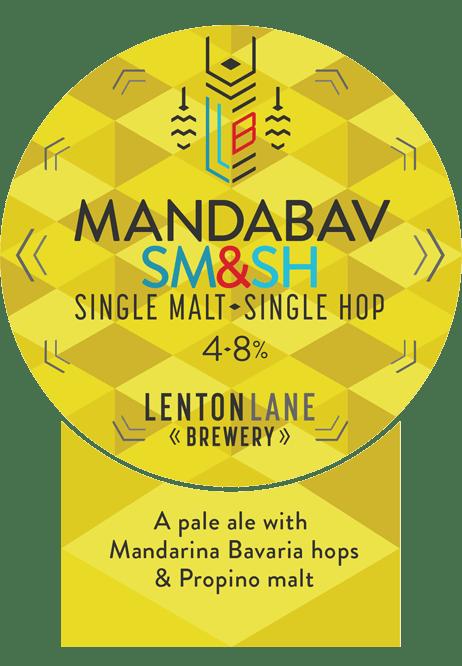 https://www.lentonlane.co.uk/wp-content/uploads/2018/12/beer_smsh_LLB_mandabav.png