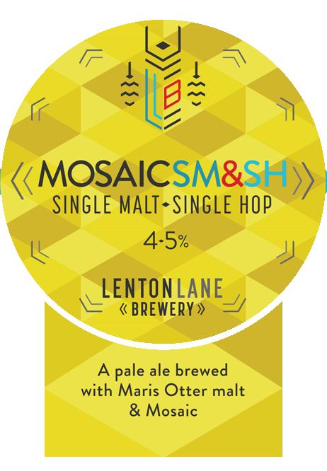 https://www.lentonlane.co.uk/wp-content/uploads/2018/12/beer_smsh_LLB_mosaic.png