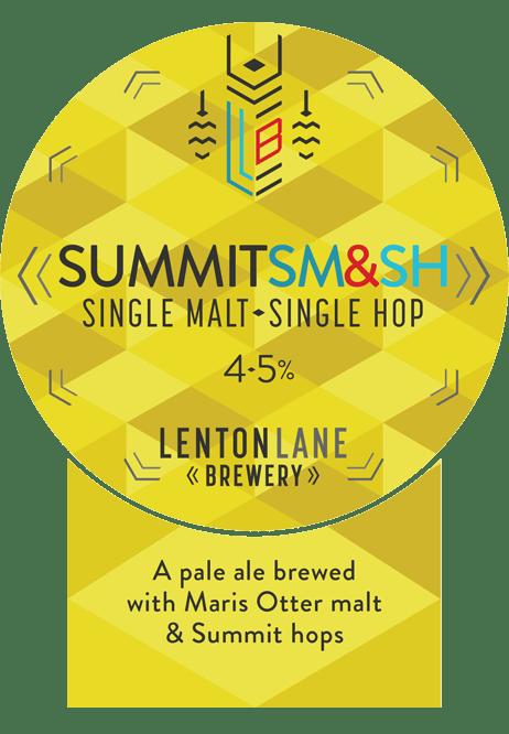 https://www.lentonlane.co.uk/wp-content/uploads/2018/12/beer_smsh_LLB_summit.png
