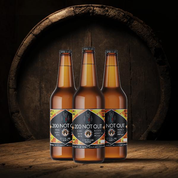 https://www.lentonlane.co.uk/wp-content/uploads/2020/03/head_brewer_200.png
